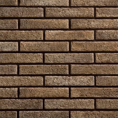 Fachaleta Perdura Stone Adobe