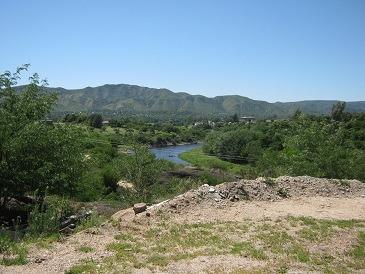 Terreno En Mirador Del Lago Bialet Masse ( Ref 4822)