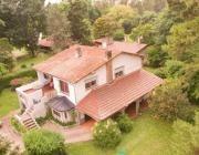 Casa Quinta Sobre Rn8