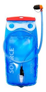 Bolsa De Hidratación Widepac Hydration 1.5 L