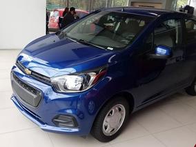 Chevrolet-beat-lt-2019-plan-0-de-intereses-y-obsequio-poliz