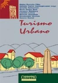 Turismo Urbano Contexto
