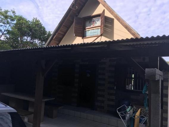 Casa Em Bombinhas - Canto Grande - 780
