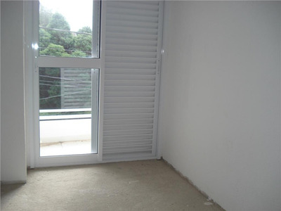 Sobrado Residencial À Venda, Vila Guiomar, Santo André. - So0736