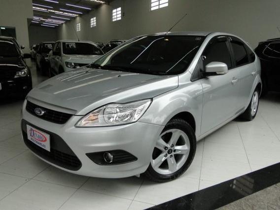 Ford Focus 1.6 8v, Erx7913