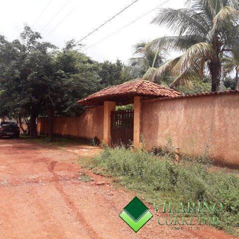 Casa Na Ilha Do Mangabal - 3014