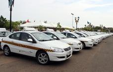 Servicio Ejecutivo De Taxi Hasta El Aeropuerto ..