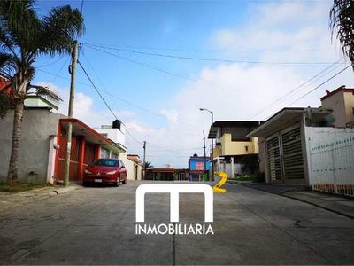 Casa Sola En Venta Las Palmas