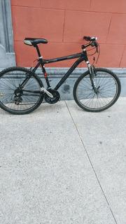 Bicicleta Specilized S Works M5 (21 Velocidades)