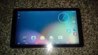 Tablet X-view Proton Sapphire.. 10.1 Pulgadas Lcd Touc