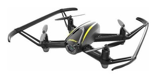 Dron Udiwing U31