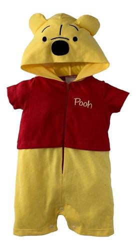 Pañalero  Disney Winnie Pooh