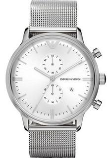 Reloj Emporio Armani Ar0390 Entrega Inmediata