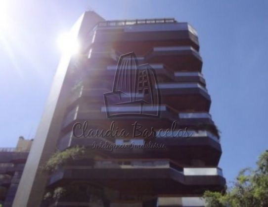 Apartamentos - Bela Vista - Ref: 8232 - V-706308
