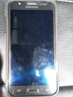 Teléfono Samsung J5 Precio De Oportunidad