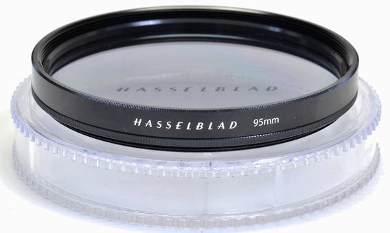 Filtro Hasselblad Polarizador 95mm