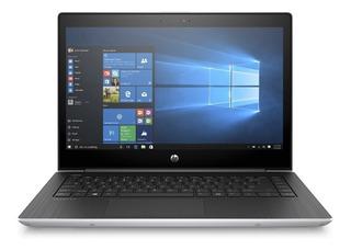 Notebook Hp Probook 440 G5 Core I7 8550u 1tb 8gb Win10 Pro