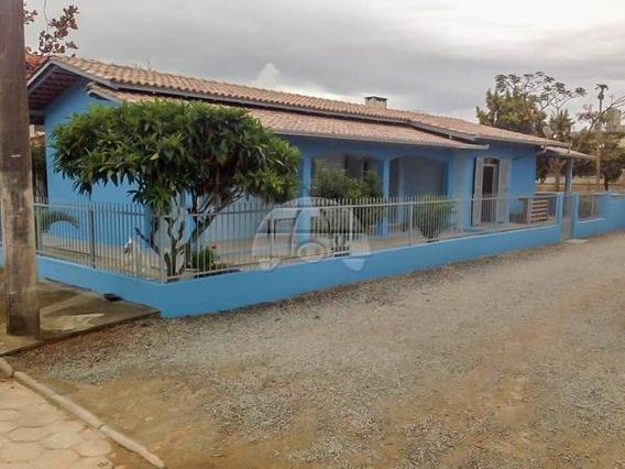 Casa - Residencial - 140027