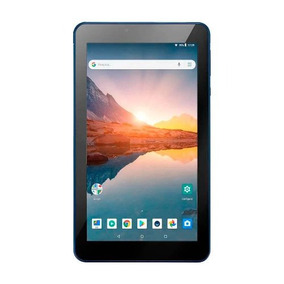 Tablet Infantil Android Com Garantia