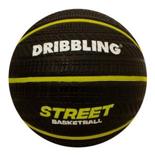 Pelota Basquet Drb® Dribbling N°7 Basket Ball Urbana