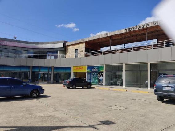 Mh Local En Alquiler Ubicado Naguanagua