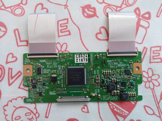 Placa Tcom Philips 32pfl3017d/77