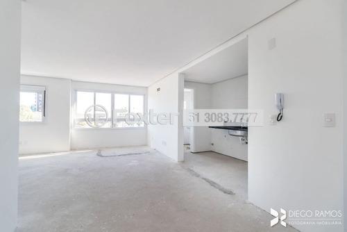 Imagem 1 de 30 de Apartamento, 3 Dormitórios, 76.41 M², São João - 199732