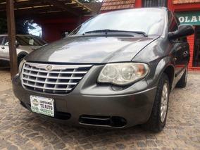 Chrysler Caravan 3.3 Se Automática 2008