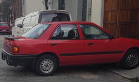 Mazda 323 Full 1994