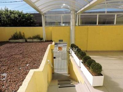 Casa Comercial, Excelente Localidade, Venda - Jardim Nomura - Cotia/sp - Ca2904