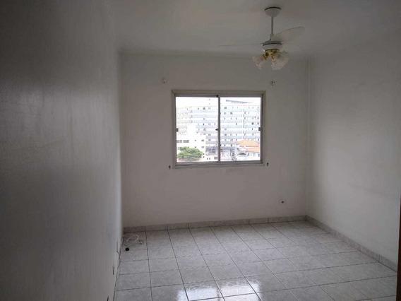 Oportunidade Apartamento Rudeg Ramos São Bernardo Do Campo