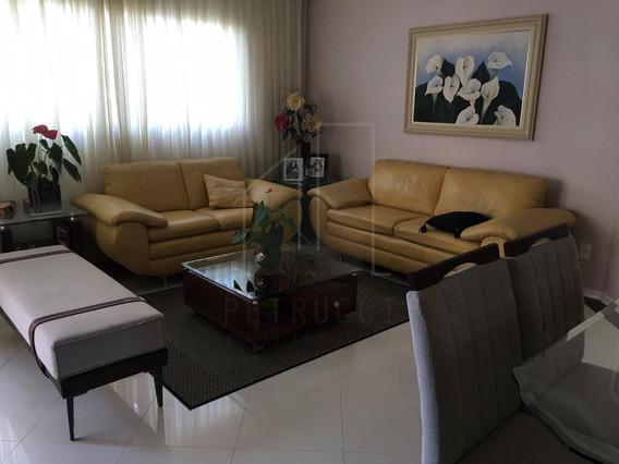 Apartamento À Venda Em Jardim Dos Oliveiras - Ap000305