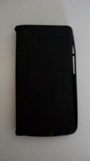Case Carteira Asus Zenfone 5