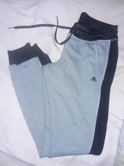 التمييز على أساس الجنس وثب ارتداد الحيض Pantalon Adidas Botones Laterales Pleasantgroveumc Net