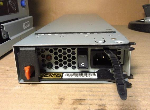Fonte Storage Netapp 891w Pn: 114-00063 Mod. Sp707 P/fas3240