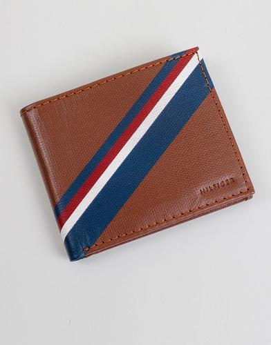aa5e77fd6 Billeteras Cartier Para Hombre Moda - Ropa y Accesorios en Mercado ...