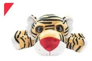 Upton Tigre 43cm 1/6