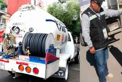 Gas A Domicilio En Santo Domingo