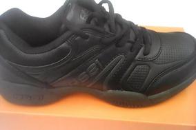 Zapatos Rs21 Deportivos Escolares Colegiales