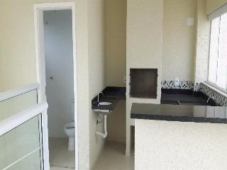 Apartamento - Ap00126 - 4205375
