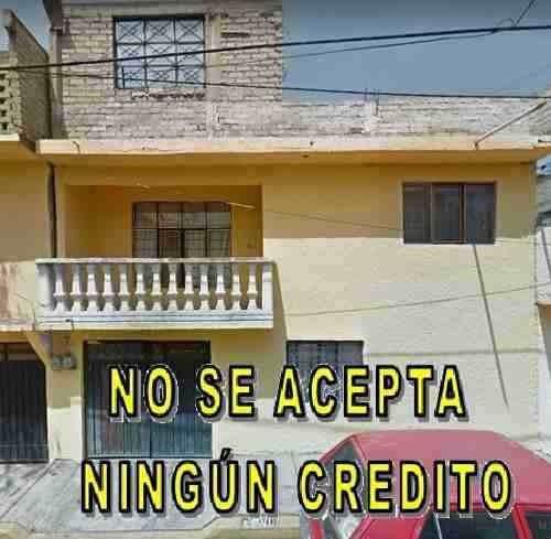 Remate Bancario En Santiago Acahualtepec Id9023