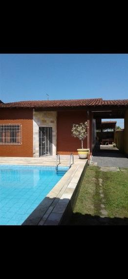 Casa Itanhaém Natal R$ 2.500 ,reveion R$ 4.000