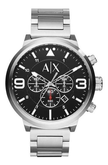 Relógio A|x Armani Exchange Masculino Ax1369/1pn