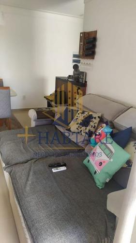 Imagem 1 de 10 de Apartamento 2 Dormitórios Para Venda Em Hortolândia, Jardim Adelaide, 2 Dormitórios, 1 Suíte, 2 Banheiros, 1 Vaga - Apartamen_1-1788559