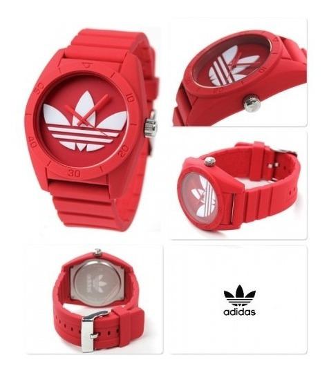 Reloj adidas Adh6168 Original Y Nuevo