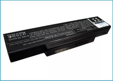 DRIVER FOR ASUS Z96HM NOTEBOOK