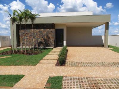 Casas Condomínio - Venda - Alphaville - Cod. 12979 - 12979