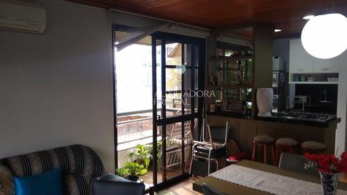 Imagem 1 de 15 de Studio - Independencia - Ref: 325054 - V-325054
