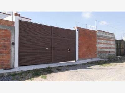 Bodega Comercial En Venta El Chamizal