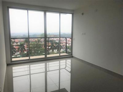 Apartamento En Arriendo Canaan 843-358
